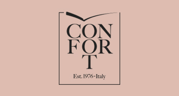 Confort Made in Italy